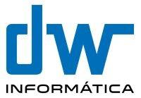 DW INFORMÁTICA - Loja de Informática Viseu